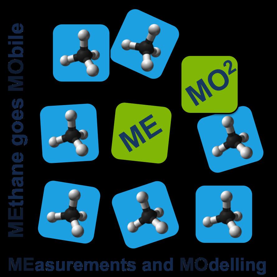 MEMO-logo4.png