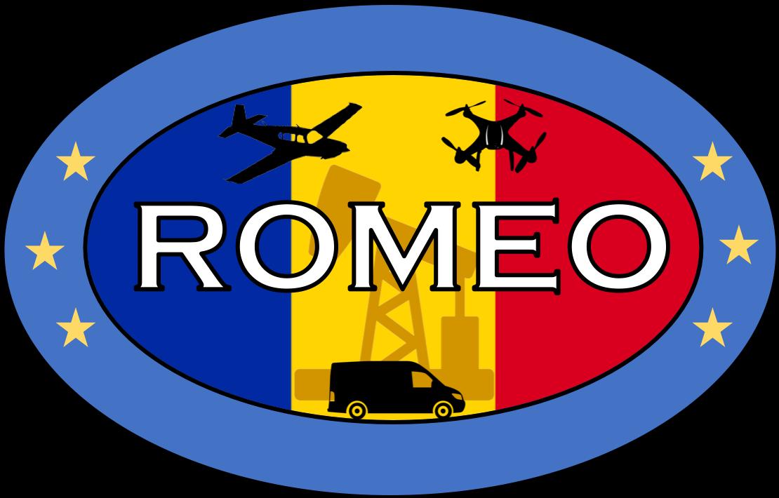 ROMEO-logo-v3.png